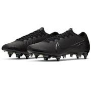 Nike Vapor 13 Elite Sg Noir-noir
