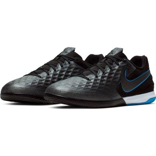 Nike React Legend 8 Pro Ic Noir-noir