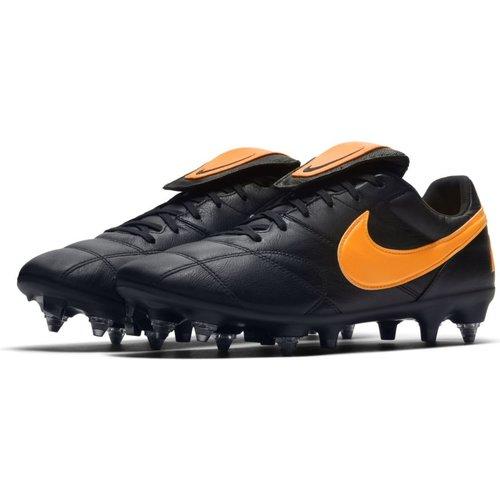 Nike Premier II Sg Noir-hyprcr