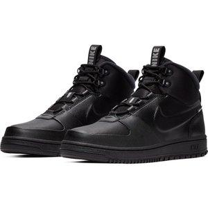 Nike Path Wntr Noir-noir