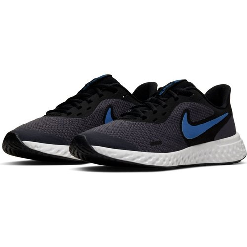 Nike Revolution 5 Gs Grdirn