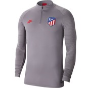Nike Athletico Madrid Drill Top 19/20