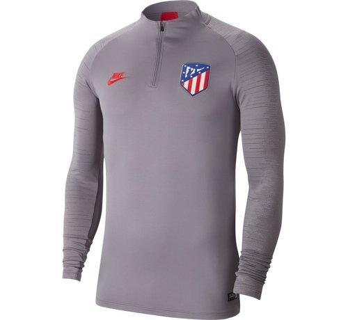 Nike Athletico Madrid Drill Top 19/20