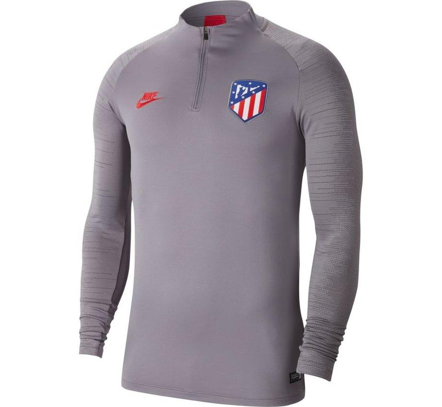 Athletico Madrid Drill Top 19/20