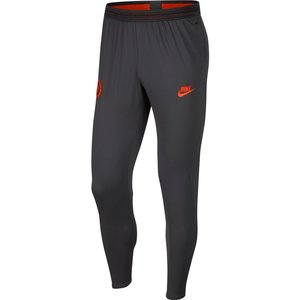Nike Chelsea Strike Pant 19/20