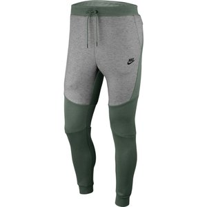 Nike Tech Fleece Pant GL/Black