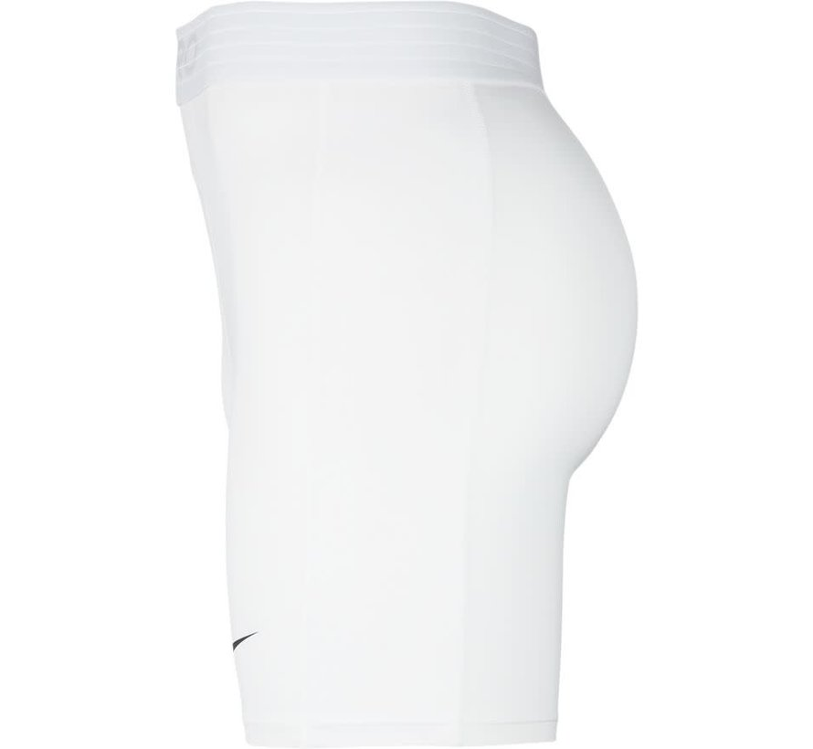 Nike Pro Blanc