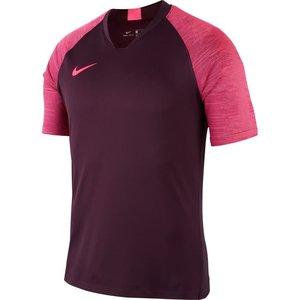 Nike Nk Brt Strk Top Bgyash