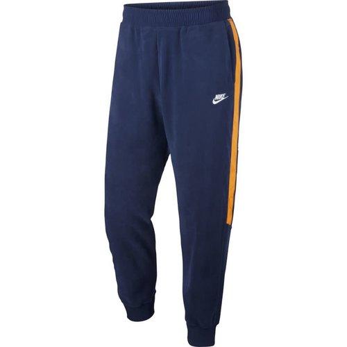 Nike Nsw Ce Pant Mnnavy