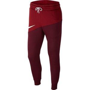 Nike Nsw Swoosh Pant Teamred