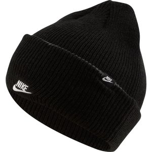 Nike Nsw Cuf Beanie noir