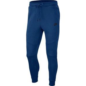 Nike Nsw Tech Fleece Pant Coastb