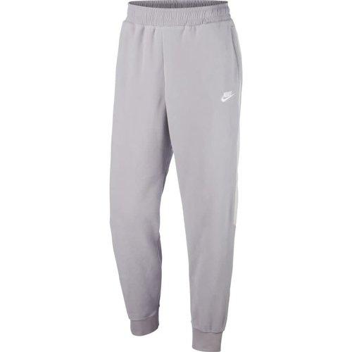 Nike Nsw Ce Pant Atmsgy