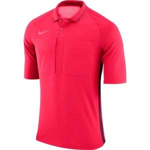 Nike Nk Dry Ref Jsy Ss Sirnrd