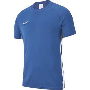 Nike Nk Dry Academy19 Marina