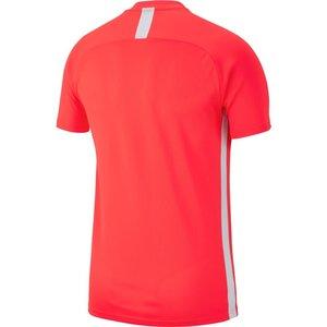 Nike Nk Dry Academy19 Brtcrm