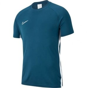 Nike Nk Dry Academy19 JR Marina