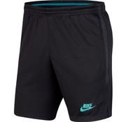 Nike Fcb Nk Dry Strk Short Dkskgy