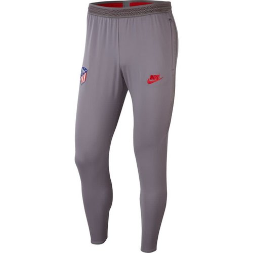 Nike Atm Nk Dry Strk Pant Gunsmk