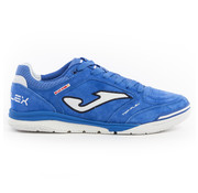 Joma Top Flex Rebound 904 Royal