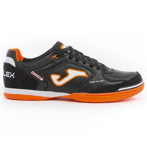 Joma Top Flex 901 Black-fluor