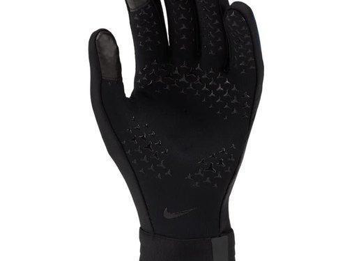 Nike Academy Hyperwarm JR Noir