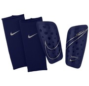 Nike Mercurial Lite Bluevoid