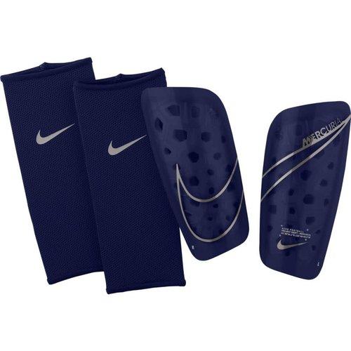 Nike Mercurial Lite Bluevoid