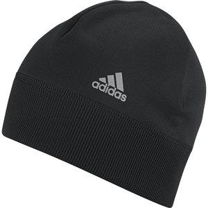 Adidas Clmwm Beanie Noir-noir