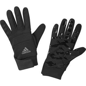 Adidas Fs Gloves Noir-carbon