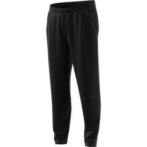 Adidas Zne Pt Znebl-noir