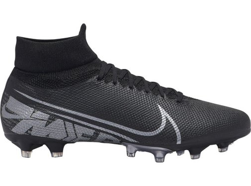 Nike Superfly 7 Pro Ag Black-mclgy