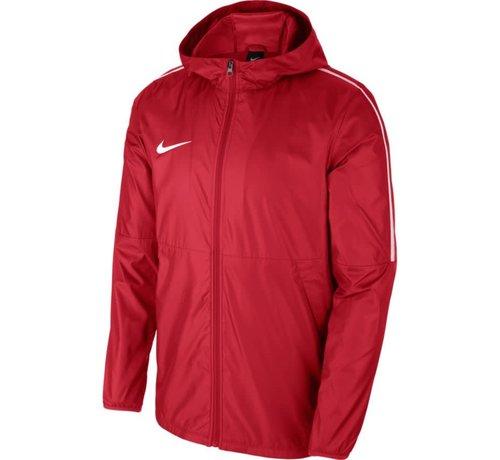 Nike Nk Par 18 Rnjkt Red