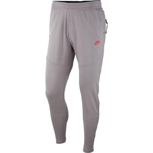 Nike Athletico Tech Pant Grey 19/20