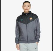 Nike Barcelona Windrunner 19/20