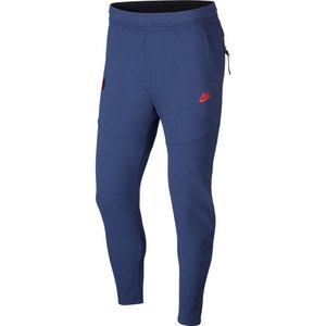 Nike PSG Tech Pant Navy 19/20