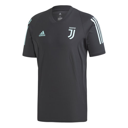 Adidas Juventus EU Training Jersey 19/20
