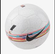 Nike CR7 Nk Strk Blvoid