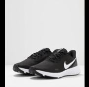 Nike Revolution 5 Tdv Noir-blanc