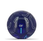 Nike CR7 Mini Ball