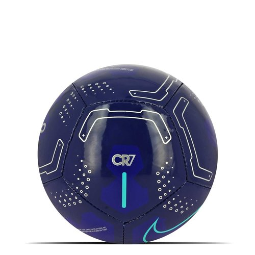 Nike CR7 Mini Ball