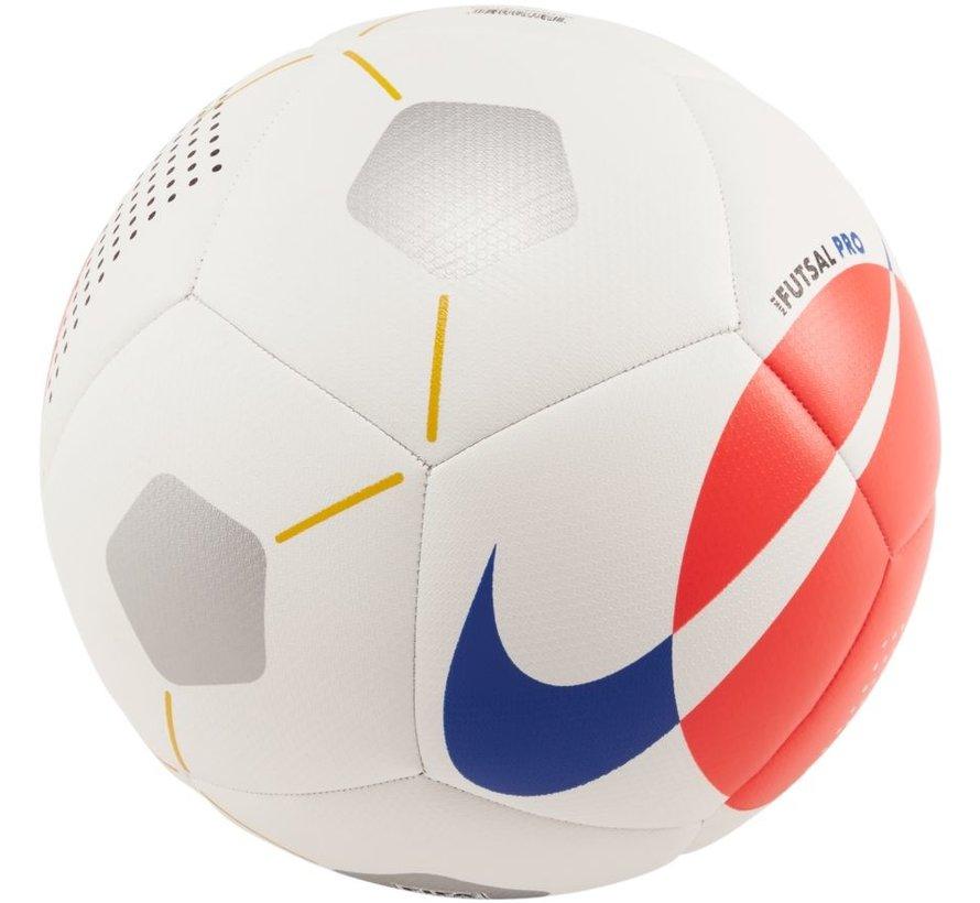 Futsal Pro Ball