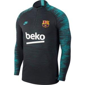 Nike Barcelona Vaporknit Drill Top 19/20