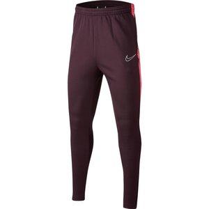 Nike JR Academy Drill Pant Brdx