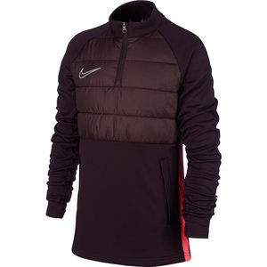 Nike JR Academy Drill Top Brdx