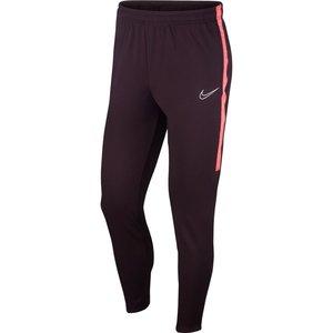 Nike Academy Therma Pant Brdx