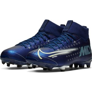 Nike JR Superfly Academy MDS FG/MG