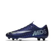 Nike Vapor Academy MDS FG/MG