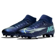Nike Superfly Academy MDS FG/MG