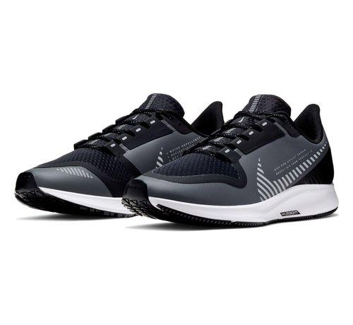 Nike Pegasus 36 Shield Grey/Silver